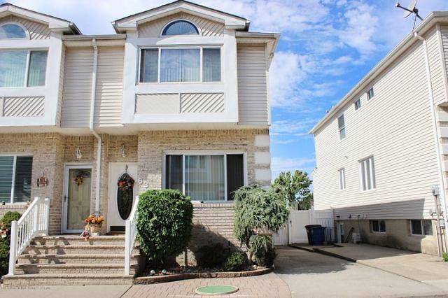 63 Lott Lane, Staten Island, NY 10314