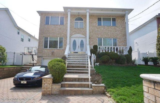 582 Yetman Avenue, Staten Island, NY 10307