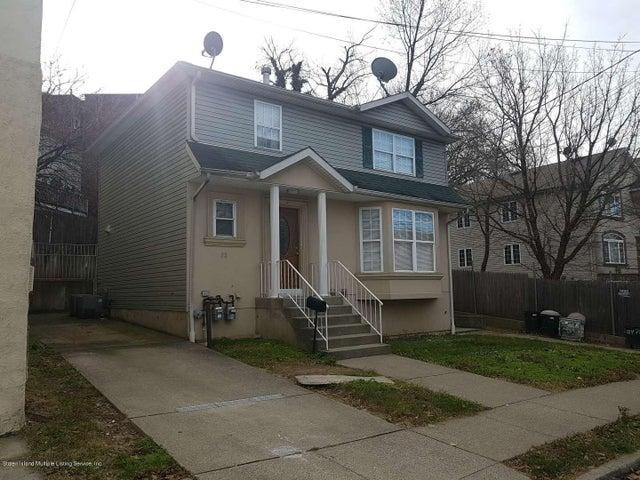 52 Cassidy Place, Staten Island, NY 10301