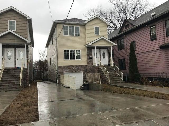 35 Elm Street, 2 Fl, Staten Island, NY 10310