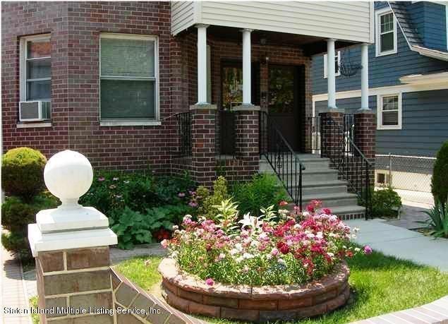 206 Elizabeth Street, Staten Island, NY 10310