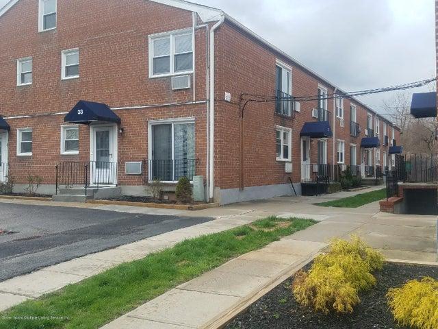 31 Vera Street, D, Staten Island, NY 10305