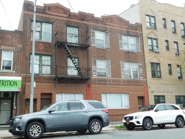 7113 8th Avenue, Brooklyn, NY 11228