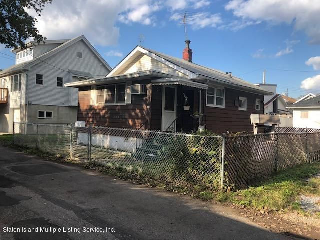 43 Neutral Avenue, Staten Island, NY 10306