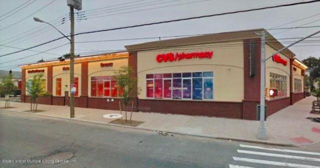 4055 Hylan Boulevard, Staten Island, NY 10308