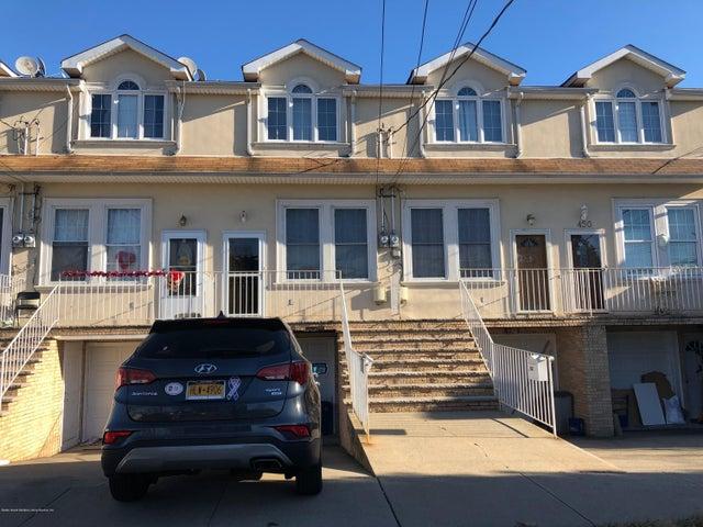 430 Stoneham Street, Staten Island, NY 10306