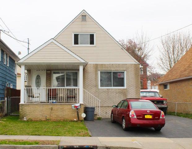 44 Tillman Street, Staten Island, NY 10314