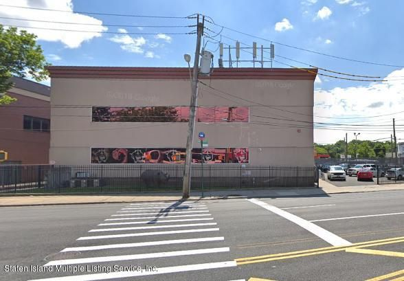 1655 Richmond Avenue, 1, Staten Island, NY 10314