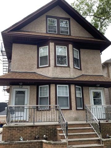 42 Jacques Avenue, Staten Island, NY 10306