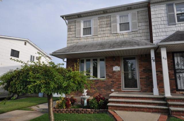 78 Token Street, Staten Island, NY 10312