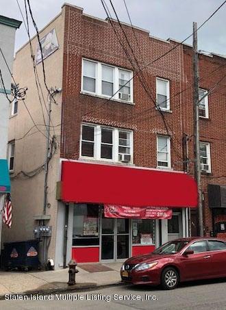 853 Castleton Avenue, Staten Island, NY 10310