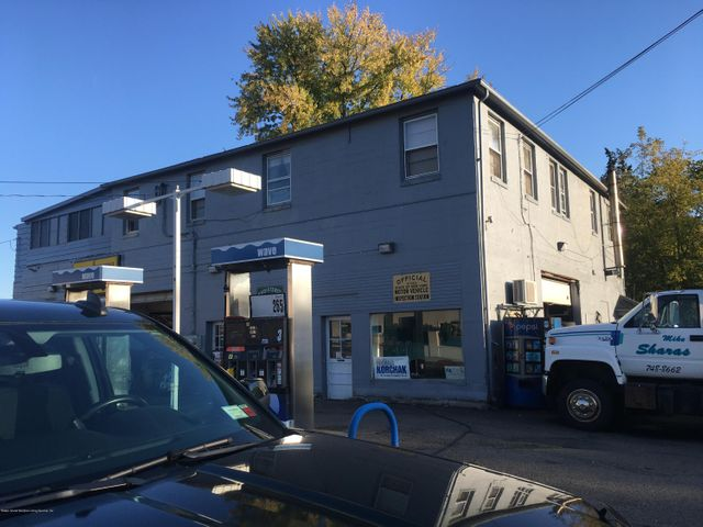 2900 Watson Boulevard, Out of Area, NY 11385