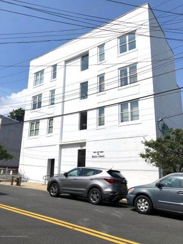57 Beach Street, Staten Island, NY 10304