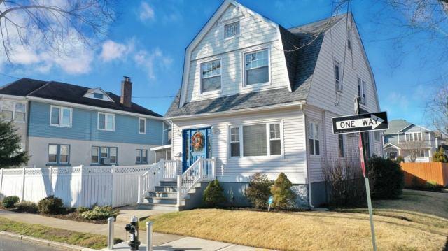 272 Deems Avenue, Staten Island, NY 10314