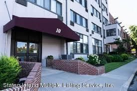 10 Bay Street Landing, 7 I & J, Staten Island, NY 10301