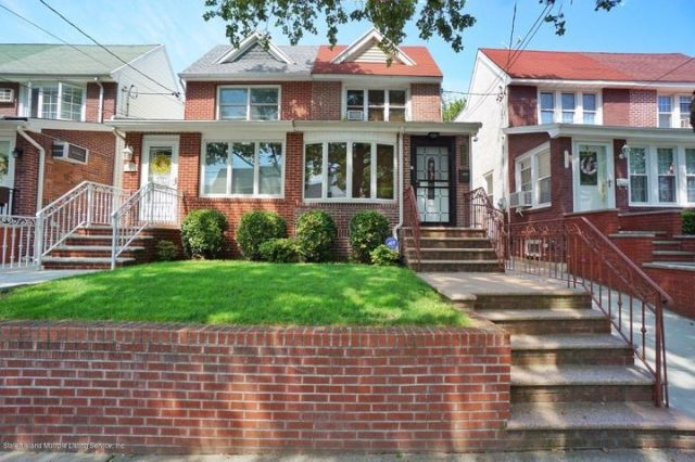973 77 Street, Brooklyn, NY 11228