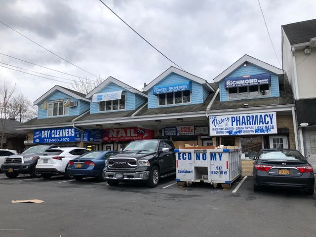 2234 Victory Boulevard, Staten Island, NY 10314