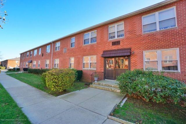 133 Cortelyou Avenue, 1-4, Staten Island, NY 10312