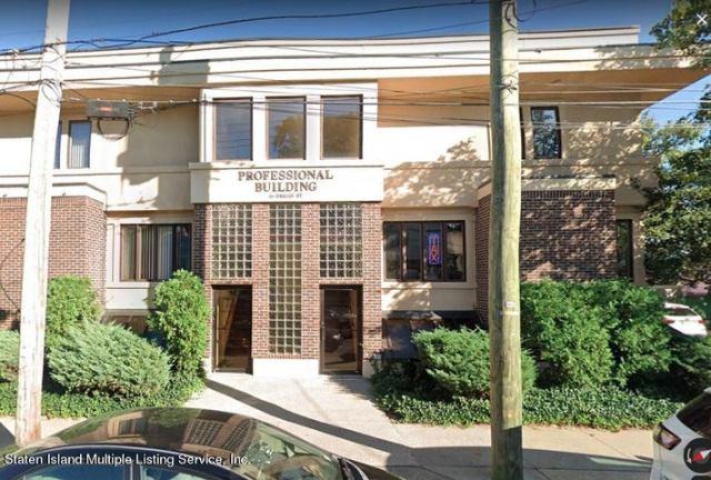 16 Driggs Street, 2b, Staten Island, NY 10308