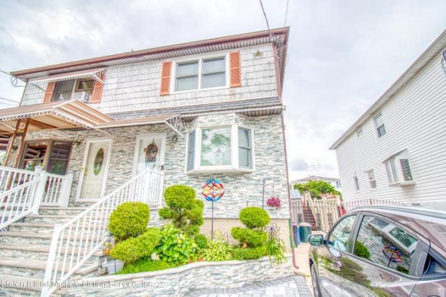 524 Amherst Avenue, Staten Island, NY 10306