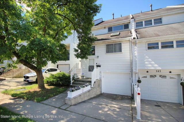 143 Dover Green, Staten Island, NY 10312