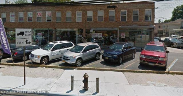 1754 Hylan Boulevard, 2nd Fl, Staten Island, NY 10305