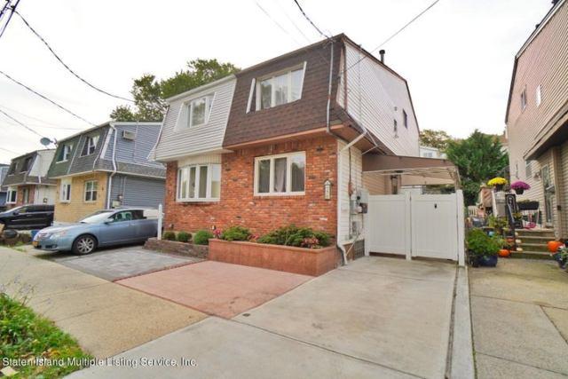 56 Nautilus Street, Staten Island, NY 10305