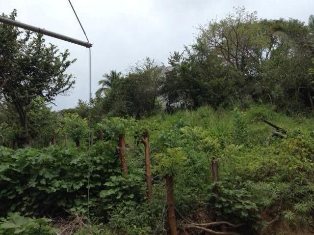 7 Manzana #29, Lote de las Brisas, Riviera Nayarit, NA