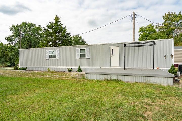 1025 Snider Dr., Keytesville, MO 65261