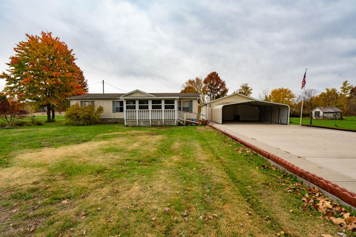 126 Middle St., Moberly, MO 65270