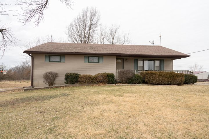 2467 County Road 1360, Cairo, MO 65239