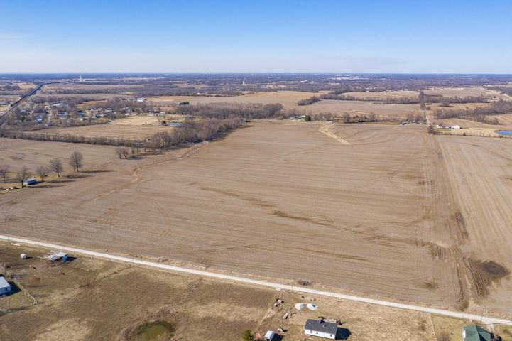 1009 County Road 2645, Renick, MO 65278
