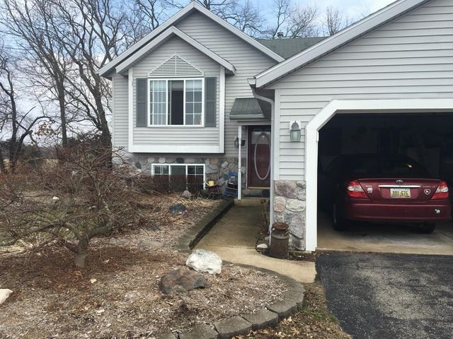 5065 Midway Drive, Hastings, MI 49058