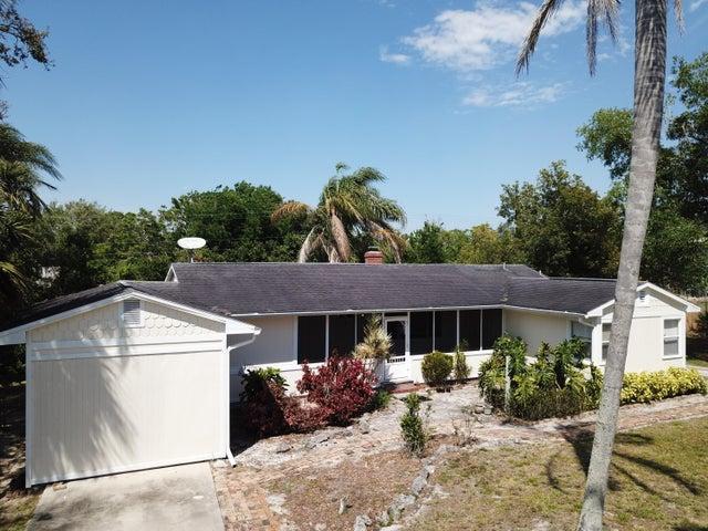 212 Broadview Drive, Cocoa, FL 32922
