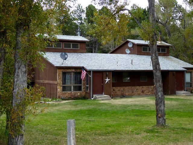 4 Pine Dale Avenue, A, Story, WY 82842