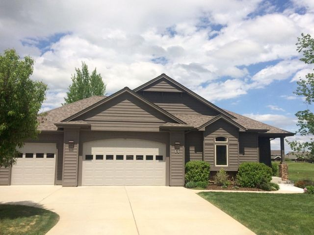 14 Green Meadows Drive, Sheridan, WY 82801