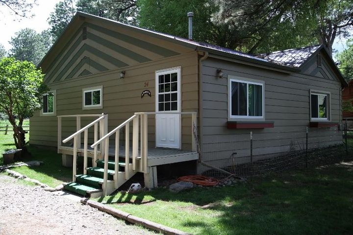 22/24 N Piney Road, Story, WY 82842