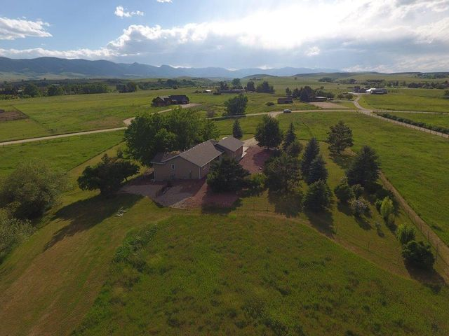 22 Crown Drive, Big Horn, WY 82833