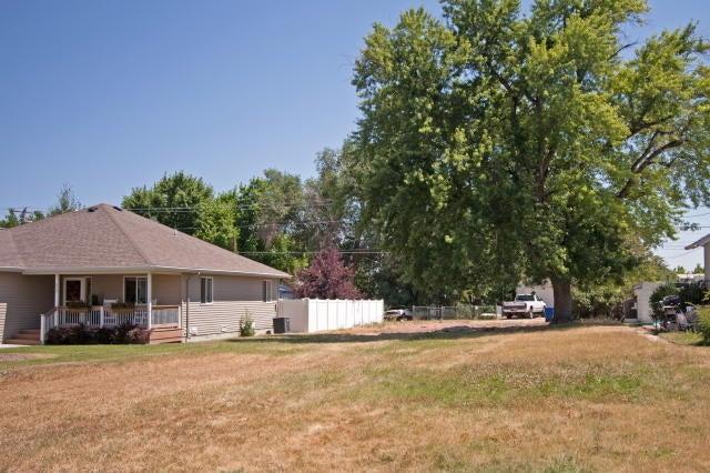 819 Delphi Avenue, Sheridan, WY 82801