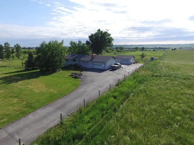 333 Upper Road, Sheridan, WY 82801
