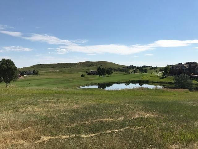 Heather Hill Lane, Minor 6 #1, Sheridan, WY 82801
