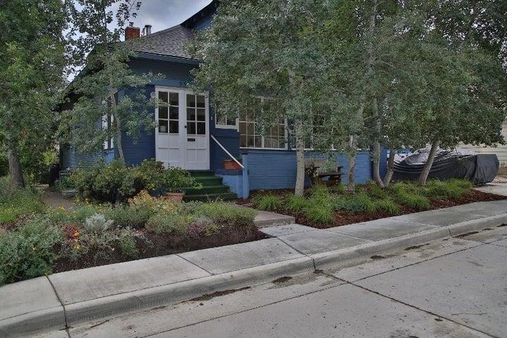 950 W Loucks Street, Sheridan, WY 82801