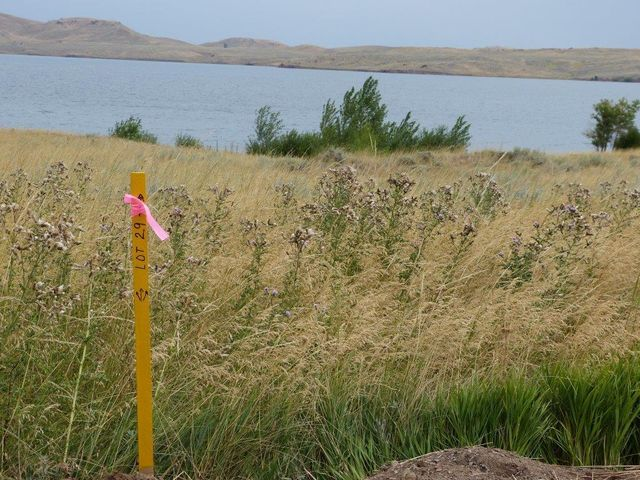 Lot 29 Promontory Way, Buffalo, WY 82834