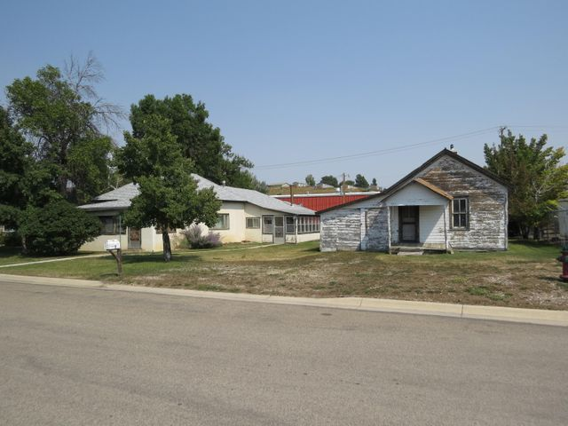 761 Canby Street, Sheridan, WY 82801