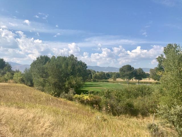 Canyon View Drive, E-6, Sheridan, WY 82801