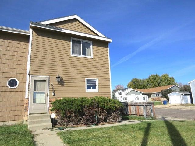 1370 Highland Avenue, Sheridan, WY 82801