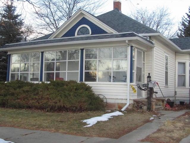 149 W 5th Street, Sheridan, WY 82801