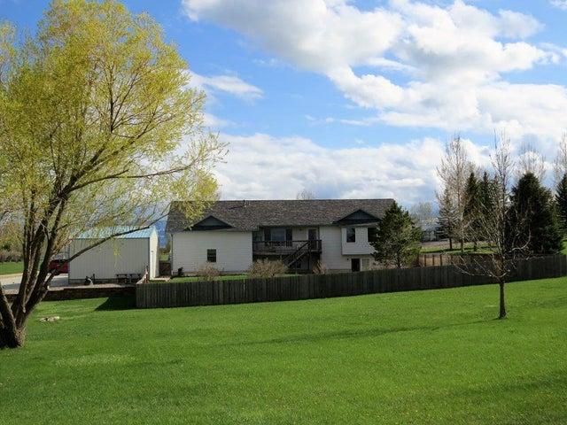 16 Sherri View Drive, Sheridan, WY 82801