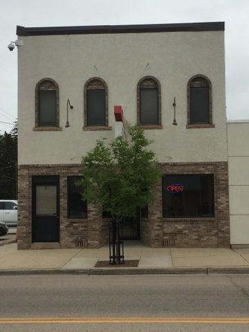 43 E 5th Street, Sheridan, WY 82801