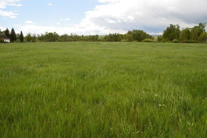 478 Brook Street, (Lot 4), Ranchester, WY 82839